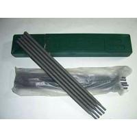 TYD-320鋼軌堆焊耐磨焊條