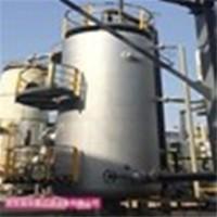 煤气制甲醇行业精密过滤器
