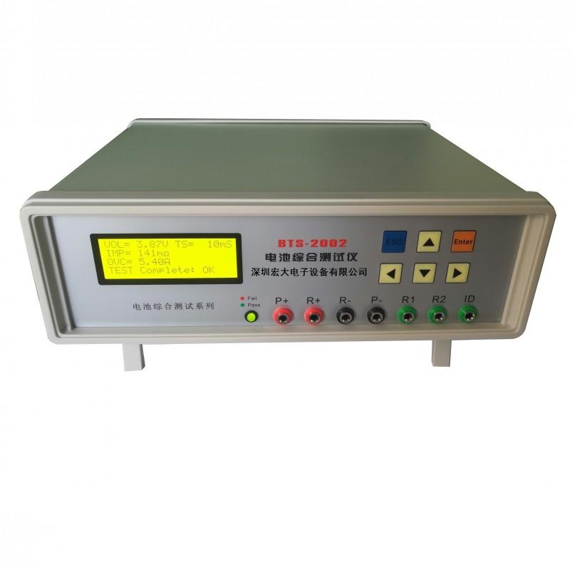 2002电池综合测试仪 - 副本