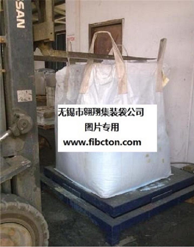 矿产品吨包袋