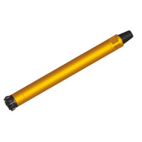 黑金刚/超金刚65A高风压潜孔冲击器 厂家直供