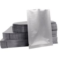 高温铝箔蒸煮袋 121度高温杀菌 食品药品包装袋