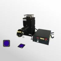 500W汞燈光源 CME-M500