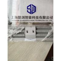 艾默生1B30035H01控制器
