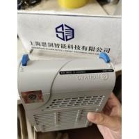 艾默生5X00119G01控制器