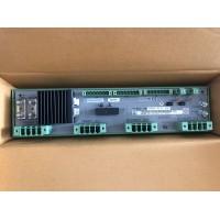 艾默生5X00489G01控制器