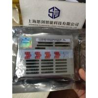 艾默生1C31227G01控制器