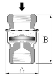 S70结构尺寸