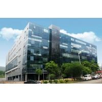 重庆巴南外墙铝塑板加工_巴南区外墙玻璃维修_重庆航鸿幕墙公司