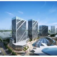 重庆南岸外墙铝塑板加工_南岸区外墙玻璃维修_重庆航鸿幕墙公司