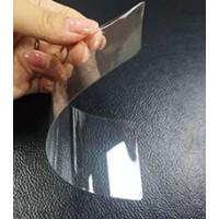 超薄玻璃UTG胶,超薄玻璃胶,堆叠胶,超薄玻璃补强胶