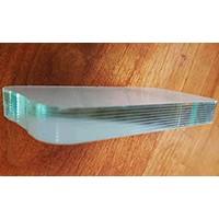 堆叠胶,超薄玻璃补强胶,UTG超薄补强胶,LED灌封胶