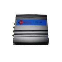 超高頻四端口Gen 2 RFID讀寫器