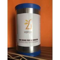HSFGY畫之涂料助力優化您的生產工藝