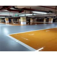 欽州鋼廠水泥地坪漆批發,工業地板漆