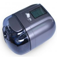 慢阻肺患者購買制氧機還是家用無創呼吸機呢