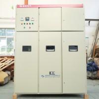 襄阳高压水阻柜,襄阳水阻柜厂家,源创电气