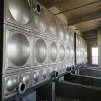 供應304不銹鋼水箱