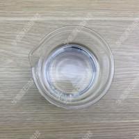 聚a烯烴PAO 100|基礎油PAO100 |合成基礎油PAO100