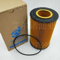 DONALDSON P550820 唐纳森机油滤芯