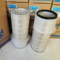 P119378唐纳森空气滤芯