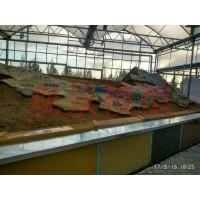內蒙古沙盤模型合作工廠