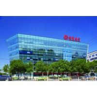 重庆渝北外墙铝塑板加工_渝北区外墙玻璃维修_重庆航鸿幕墙公司
