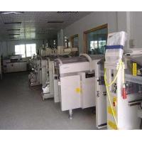 出售各型號西門子貼片機和提供設備技術支持