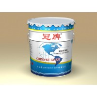 四川成都鋼構氟碳漆-鋼構漆廠家銷售