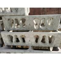 植生挡土墙模具经久耐磨,预制混凝土挡土墙模具来图定制