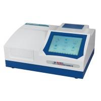 酶聯檢測儀 酶標儀選購注意哪些功能及參數