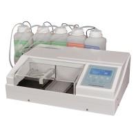 如何選購酶標洗板機,以及哪個性能好?