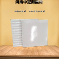 耐酸磚特點/種類 云南防腐化工耐酸磚廠家6