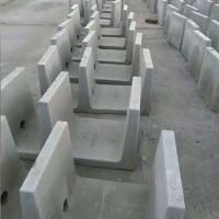 农田排水槽模具规格齐全,水泥u型排水槽模具制造厂家