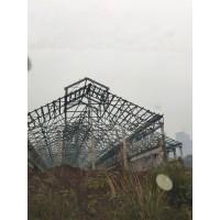 重慶國標無機富鋅底漆/無機富鋅防滑涂料