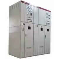 源创电气:高压固态软启动柜经销商讲解软启动柜分类