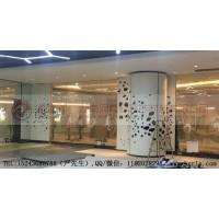 湖南異型鋁單板/長沙幕墻鋁單板/益陽/岳陽/常德鋁單板定制
