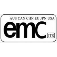 澳洲SAA認證測試公司13168716476