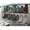 南京汽车用品展示柜
