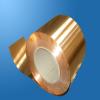 供应C2600黄铜带 特硬C2600黄铜带 现货销售