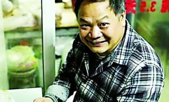 杭州烧饼哥年赚80万买220万房子两辆奥迪