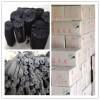 低价出售木炭