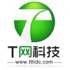 河南省穩定價格低的BGP多線機柜租用