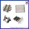 供應強磁磁力架 強力磁鐵磁力架 高性能磁鐵