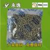 矿物干燥剂 BT布包装 活矿石 提供SGS报告