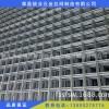 佛山厂家现货批发建筑网片 可定做不同规格的黑丝网 镀锌碰网