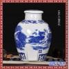 10斤装景德镇陶瓷酒壶酒坛 创意家用酒具仿古酒坛