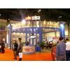 长沙会展广告公司,物料租赁国际品牌的长沙会展广告公司