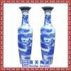 陶瓷花瓶 景德镇陶瓷花瓶 定做陶瓷花瓶