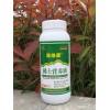 澳仕达牌稀土营养液是以稀土为主,富含各种微量元素